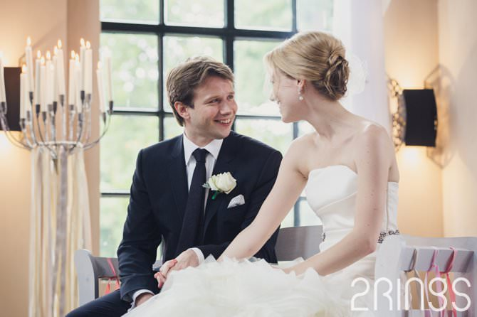bruidsfotografie muiden